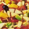 Fruttamia Gel