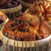 Irca muffin new