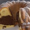 Vigor baking