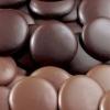 Cioccolato fondente (32-34)